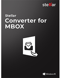 mbox to pst converter box