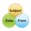 Subject-Data-Form