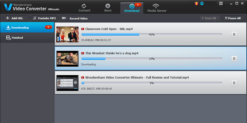 video converter ultimate download