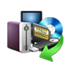 Windows Data Recovery - Home